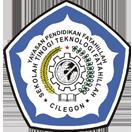 STT Fatahillah Cilegon